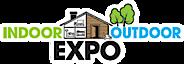 Indoor Outdoor Expo's Company logo