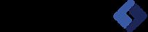 Indoor Spirit's Company logo