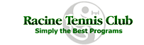 Indoor Tennis Club Of America's Company logo