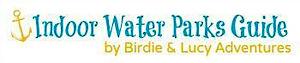 Indoor Water Parks's Company logo