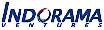 IVL's Company logo