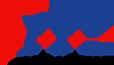 ITL's Company logo