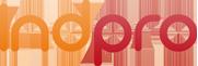 Indpro's Company logo