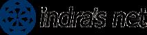 Indra's Net's Company logo