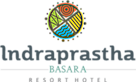 Indraprastha Basara Resort Hotel's Company logo