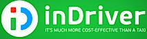 inDriver's Company logo