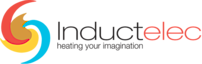 INDUCTELEC LIMITED's Company logo
