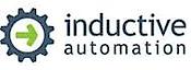 Inductive Automation's Company logo