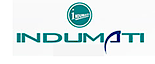 Indumati Group's Company logo