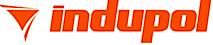 Indupol's Company logo