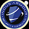 Indus Armour Securitas's Company logo