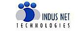 Indus Net Technologies's Company logo