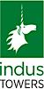 Indus Towers's Company logo