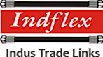 Indus Trade Links's Company logo