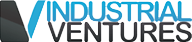 INDUS VENTURES LIMITED's Company logo