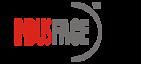 Indusface's Company logo