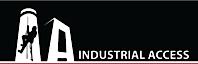 Industrial Access's Company logo