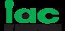 Industrial Air Ctr's Company logo