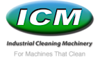 Industrial Cleaning Machinery Uk's Company logo