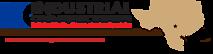 Indcom's Company logo