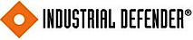 Industrial Defender's Company logo