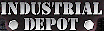 Industrial Depot's Company logo