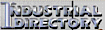 Electronicmanufacturingservice Logo