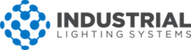 Industrial Lighting Systems's Company logo