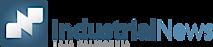 Industrial News Baja California's Company logo