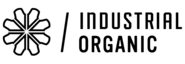 Industrial Organic's Company logo