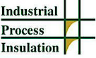 Industrial Process Insulation's Company logo