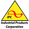 Industrial Products's Company logo