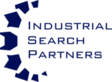 Industrial Search Partners's Company logo