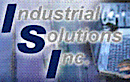Industrial Solutions Inc.'s Company logo