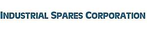 Industrial Spares's Company logo