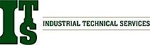 Its Sav's Company logo