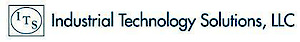 Industrial Technology Solutions's Company logo