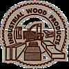 Industrialwood's Company logo