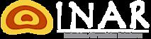 Industrias Alimenticias Inar's Company logo