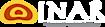 Industrias Alimenticias Inar's company profile