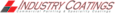 Paintersintemecula's Competitor - Industrycoatingsinc logo