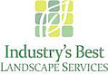 Industry's Best Landscape Services's Company logo