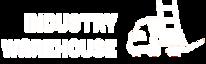Industry Warehouse's Company logo