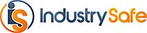 IndustrySafe's Company logo
