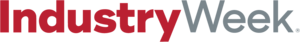 IndustryWeek's Company logo