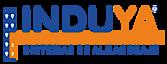 Induya Ltda's Company logo