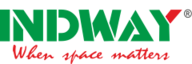 Indway Furniture Manufacturing Company's Company logo