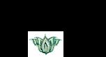 Indylouu's Company logo