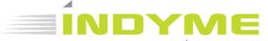 Indyme Solutions, LLC's Company logo
