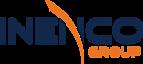 Inenco Group's Company logo